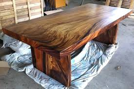 how to make a dining table from an old door how to make dining table at home zagons co