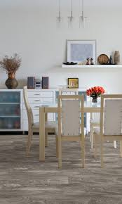Armstrong Laminate Flooring Canada 17 Best Beaulieu Canada Flooring Images On Pinterest Flooring