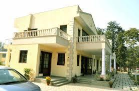house plans with portico indian portico designs studio design best unique india house