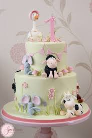 bespoke cakes baby cakes london baby shower cakes london sweetness bespoke