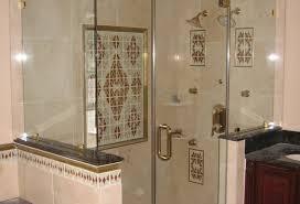 shower elegant shower stall systems shower sets american bath