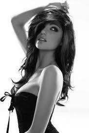 dark haired women 69 best dark beauty images on pinterest black beauty dark