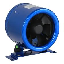 carbon filter fan combo 30 hyper fan 6 inch and black ops 6 x 16 carbon filter combo