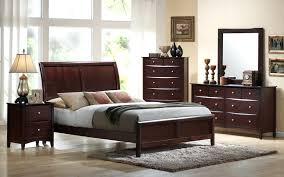 crazy full size bedroom suites size bed modern bedroom sets
