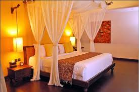 images of bedroom decorating ideas bedroom decorating ideas for a vibe home bedroom