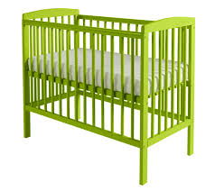 Asda Nursery Furniture Sets Cool Gree Compact Cot Baby Pinterest Cots And Nursery