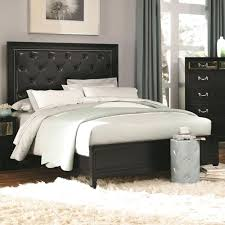 bedroom organize your room with queen headboard with storage