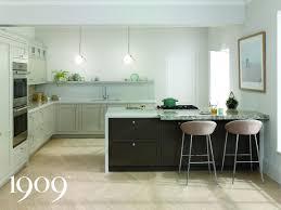 kitchens in stoke kitchen designs kitchen innovations in stoke