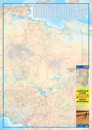 travel maps images Maps for travel city maps road maps guides globes topographic jpg