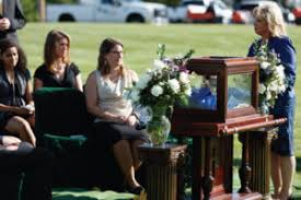 cremation services funeral cremation and burial services baue funeral homes