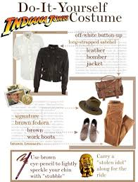 Indiana Jones Halloween Costumes 25 Indiana Jones Costume Ideas Cowboy