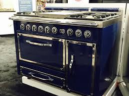 phoenix kitchen remodel do u0027s u0026 don u0027ts design build remodeling