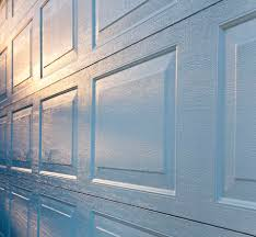 noisy garage door garage door springs function and safety