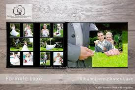 album photo mariage luxe photographe mariage oise somme et l aisne en picardie et nord