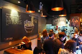 cheap restaurant design ideas 60 cheap eats destinations you should know about in nyc