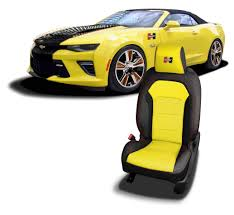 match leather seating to mopar muscle colors classiccars com
