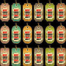 sale tag vector free vector download 3 106 free vector for