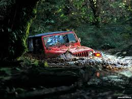jeep screensaver jeep wallpapers lyhyxx com