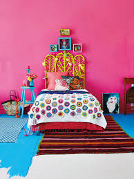 inspired bedroom frida kahlo inspired bedroom frida kahlo bedrooms and room