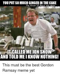 Gordon Ramsay Meme - 25 best memes about best gordon ramsay best gordon ramsay memes