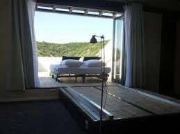 chambre d h es insolite chambre d hotes insolite en provence dormir à la étoile et