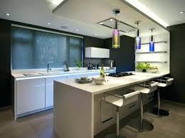 luminaire de cuisine ikea plafonnier cuisine ikea trendy lustre cuisine ikea daccoration