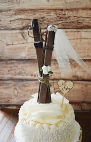 wedding cake toppers theme best 25 wedding cake toppers uk ideas on images of