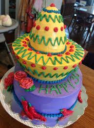 special occasion cakes u2014 buttermilk bake shop