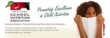 new york nutrition association