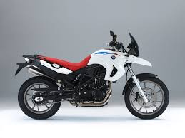 bmw f800gs 2010 specs bmw f 650 gs 30 years gs special model specs 2010 2011
