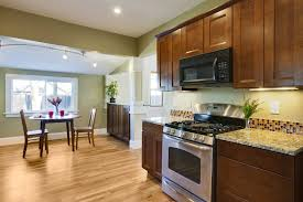 Renovating Kitchen Ideas Kitchen Remodel Ideas Load Bearing Wall Awsrx Com