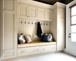 ikea mudroom mudroom furniture ikea home design