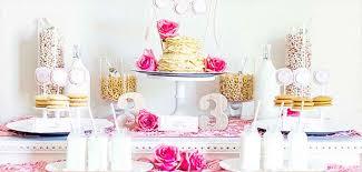Wedding Decor Wholesale Koyal Wholesale Diy Wedding Supplies U0026 Personalized Party Decor