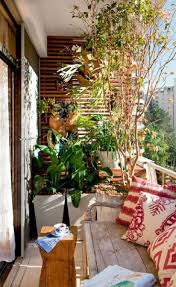 Patio Garden Apartments by 80 Best Apartment Balcony Porches Images On Pinterest Balcony