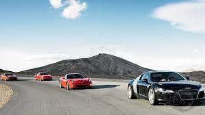 corvette vs audi r8 audi r8 vs corvette z06 dodge viper porsche 911 turbo supercar