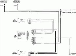 2003 gmc sierra 2500 trailer wiring diagram the best wiring