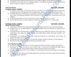Commendable Make A Job Resume Resume Making Resumes Memorable Making Resume No Job Experience
