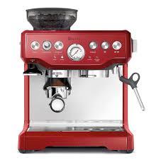 Coffee Grinder Espresso Machine Amazon Com Breville Bes870cbxl The Barista Express Coffee Machine