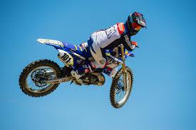 pro motocross salary ask ping racer x online