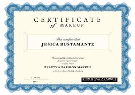 makeup artist courses online makeup artist certificate online adecs certificates