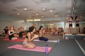 yoga asheville 802 fairview road 100 asheville nc yoga