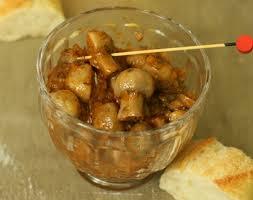 requia cuisine chignons à la grecque au cuisine companion moulinex chez