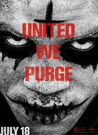 the purge anarchy united we purge july 18 thepurge the