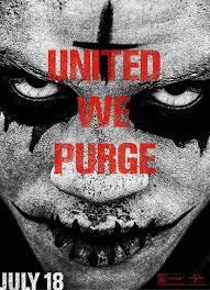purge halloween horror nights 2014 the purge anarchy united we purge july 18 thepurge the