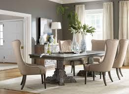 vintage dining room table hooker furniture dining room true vintage upholstered dining chair