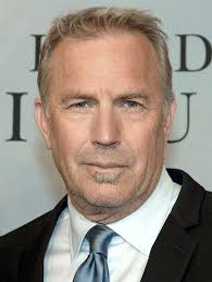 Kevin Coster - kevin costner wikipedia