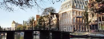 hotels in amsterdam near dam square radisson blu hotel amsterdam