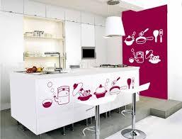 des id馥s pour la cuisine sticker pour meuble de cuisine