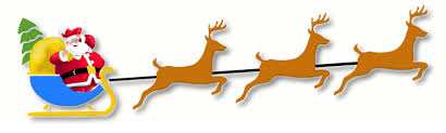 free santa claus clipart public domain christmas clip art