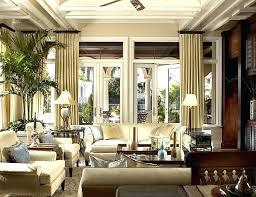 how to decorate a florida home florida home decorating ideas designs home decor magazine interior